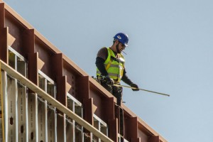 Budownictwo: Porozumienie w sprawie kształcenia uczniów