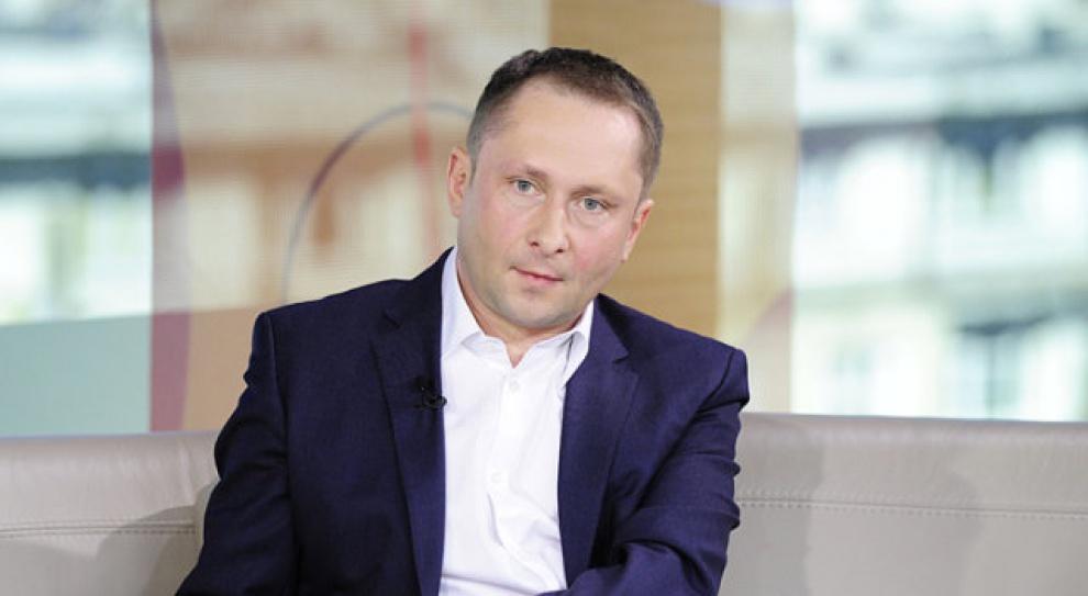 Kamil Durczok stracił pracę przez molestowanie i mobbing w TVN. Mamy oświadczenie dziennikarza