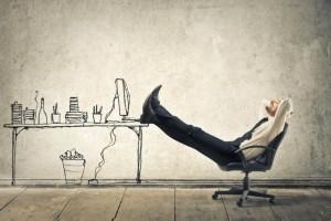 Firmy coraz więcej wydają na świadczenia pozapłacowe
