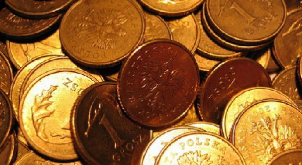 WUP Toruń wesprze bezrobotnych przy zakładaniu działalności gospodarczej