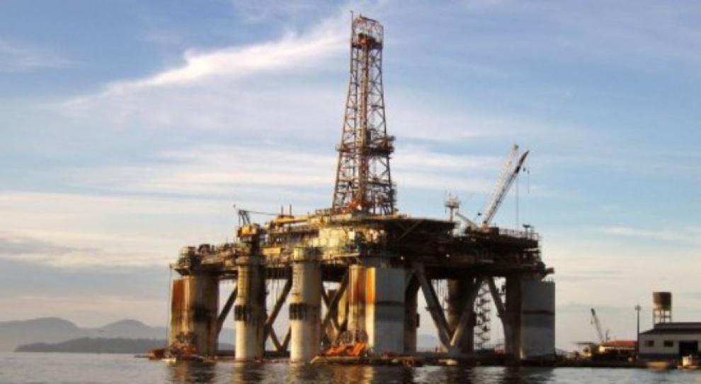 Polacy zatrudnieni w sektorze naftowym są gotowi na pracę za granicą