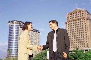Sukcesorzy nie chcą firm rodzinnych. Zbyt późno są w nie wdrażani