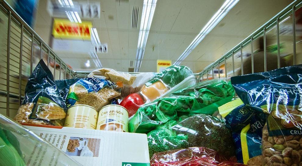 Handel: lepsza jakość obsługi, ale słaba reklama produktu