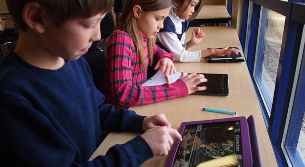Samorządy likwidują szkoły. Mniej pracy dla nauczycieli?