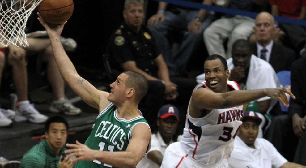 Liga NBA: Wynagrodzenia pójdą w górę