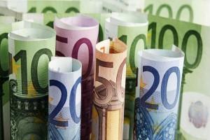 Małe firmy nie starają się o środki unijne. Odstraszają skomplikowane procedury