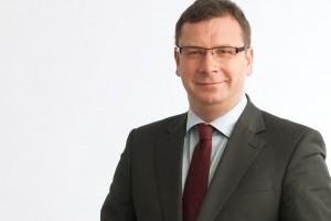 System dualny jako model edukacji zawodowej w Polsce istnieje, ale szkoły i urzędy nie są chętne do współpracy