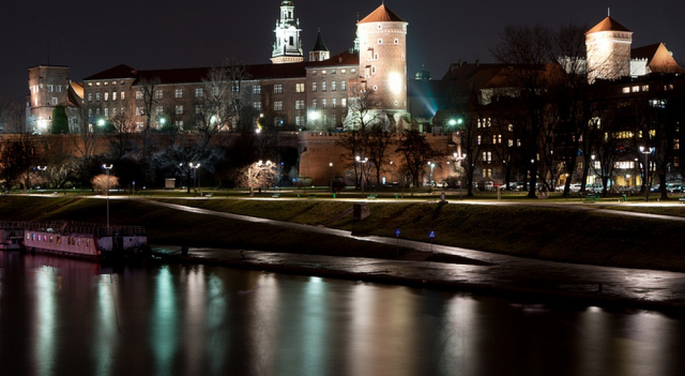 Kraków: W branży turystycznej płace są mniejsze