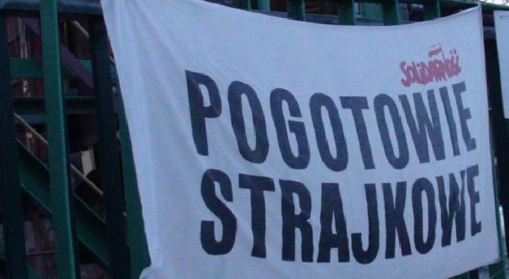 W bielskim Fiacie strajk zawieszony