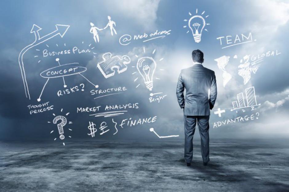 Finansista jako menadżer? To więcej niż moda w HR