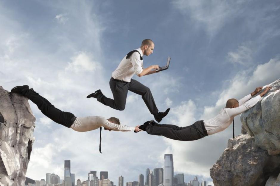 Coraz trudniej zatrzymać dobrych pracowników. Czy jest na to rada?