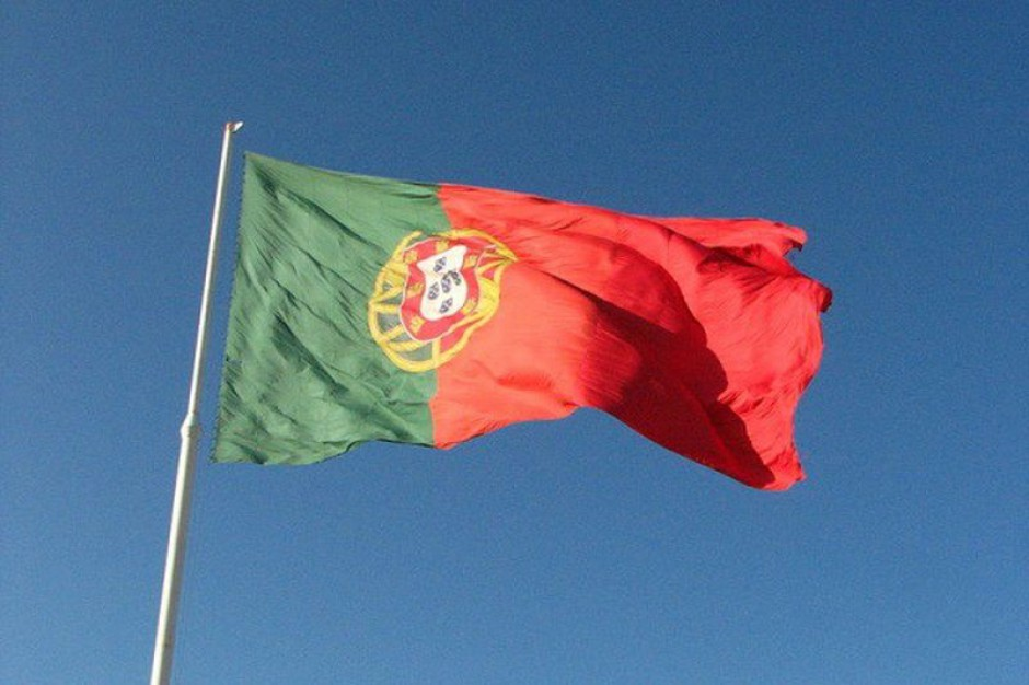 Portugalia: Chcą podwyżek, nie zwolnień. Strajkują szkoły i szpitale