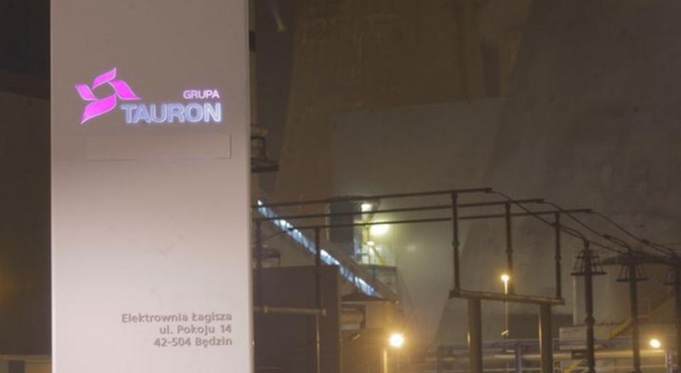 W 2014 r. załoga Taurona zmniejszyła się o 530 osób