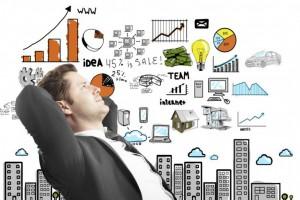 ML System deklaruje nowe miejsca pracy