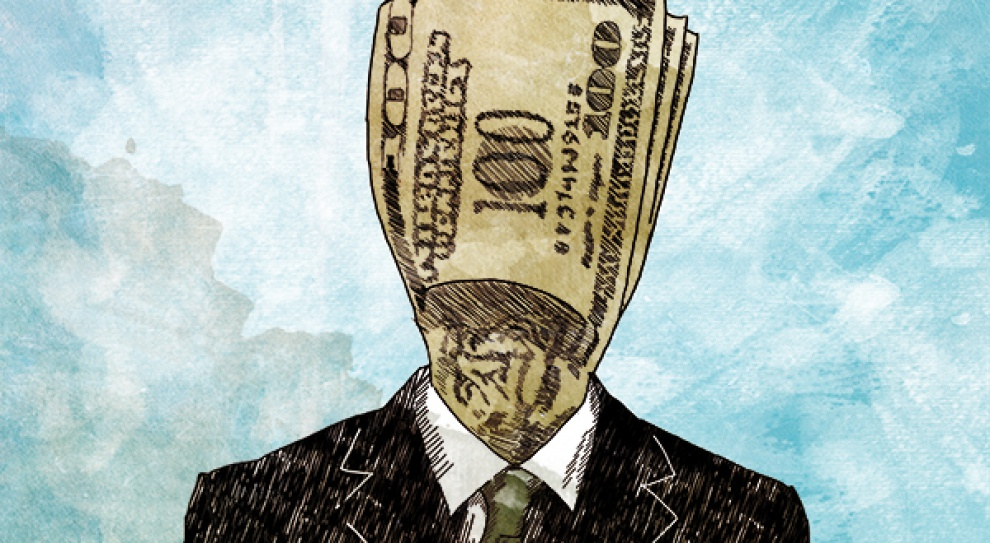 Kary niezgodne z Kodeksem pracy mogą słono kosztować pracodawców