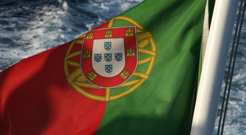 Portugalia wesprze emigrantów powracających do kraju
