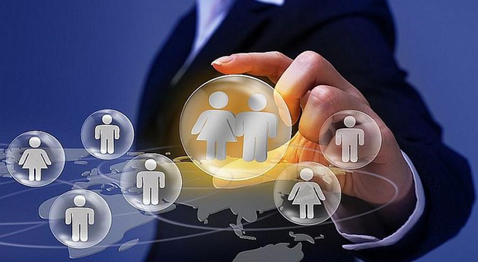 Efektywne zarządzanie pracownikami to wyzwanie dla MŚP