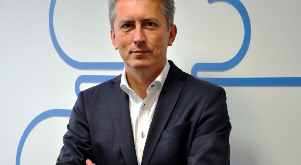 Dariusz Jędrzejczyk nowym dyrektorem w Orange