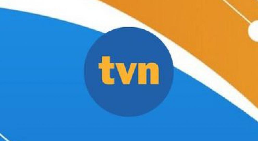 Molestowanie i mobbing w TVN nie odstraszyło Scripps Networks Interactive