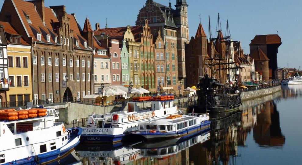 Gdańsk: Długotrwale bezrobotni dostaną pracę. Będą sprzątać miasto