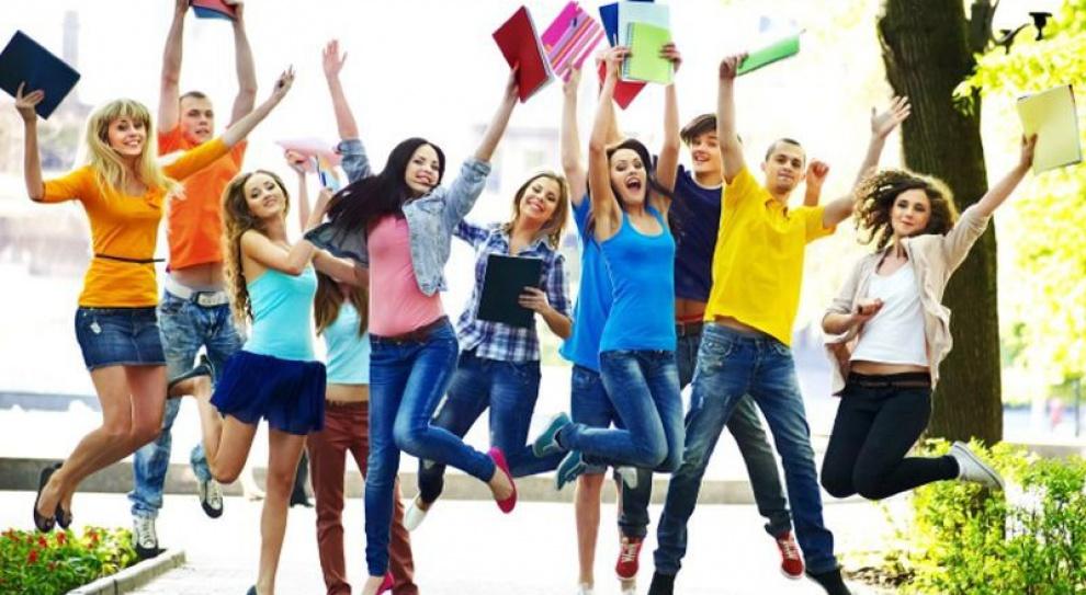 Szansa dla najlepszych studentów. Rząd pokryje koszty zagranicznych studiów
