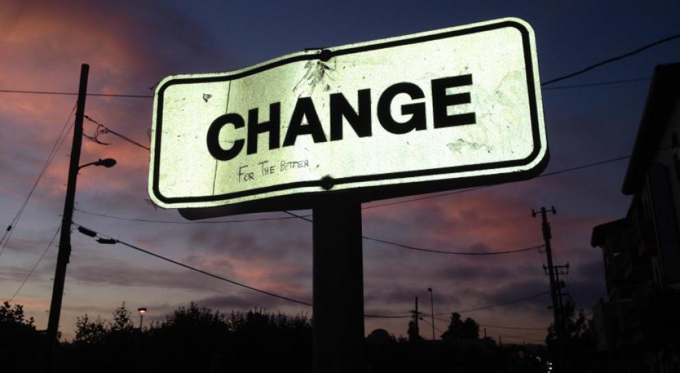Polacy chętnie zmieniają pracę. Połowa z nich częściej niż raz na dwa lata