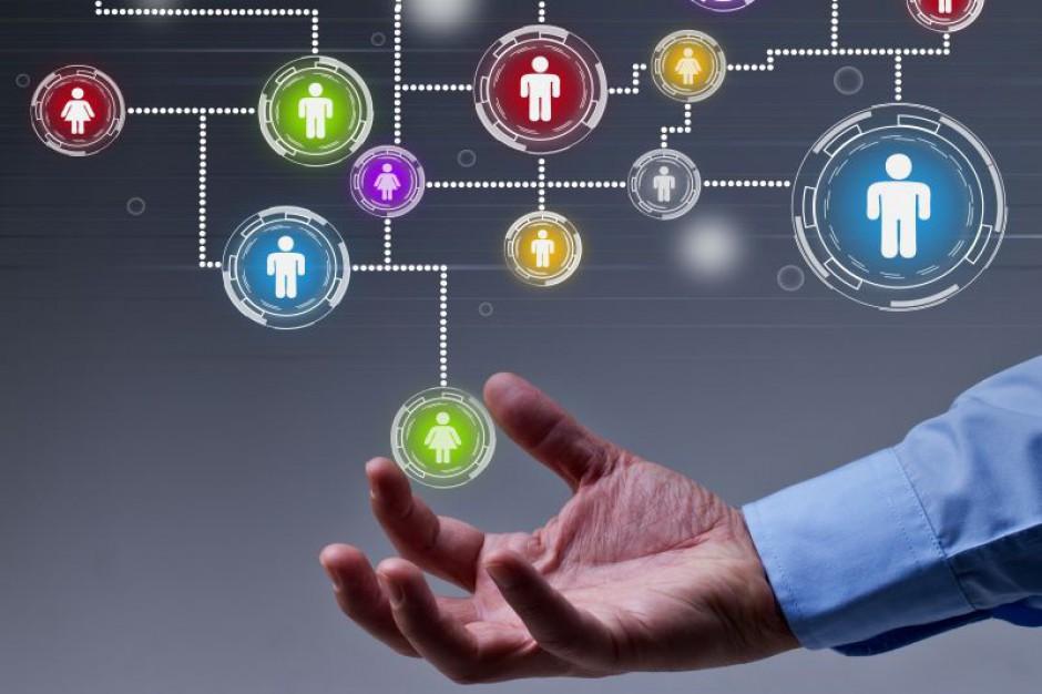 Samoobsługa pracownicza, czyli jak zmniejszyć kolejki do działu HR