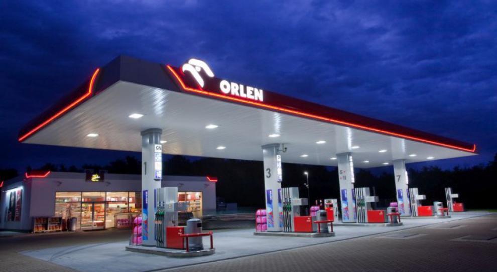 Są porozumienia płacowe w spółkach z grupy Orlen