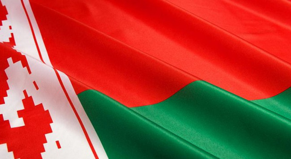 Wynagrodzenia na Białorusi niższe niż polskie emerytury
