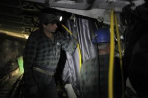 JSW: Górnicy wybrali przedstawicieli do rady nadzorczej