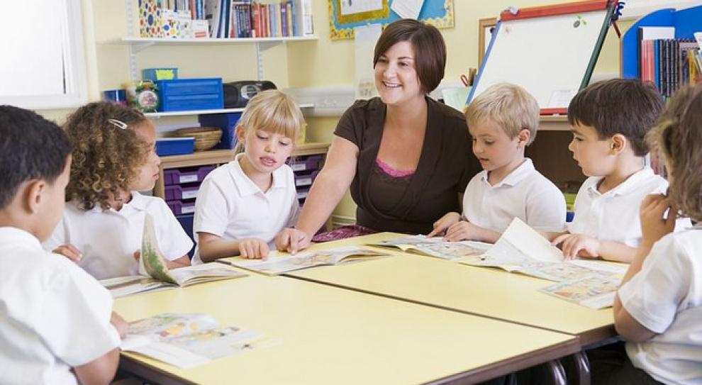 Karta nauczyciela blokuje ścieżkę kariery pedagogów