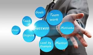 Branża outsourcingowa wymaga coraz większego doświadczenia i kompetencji