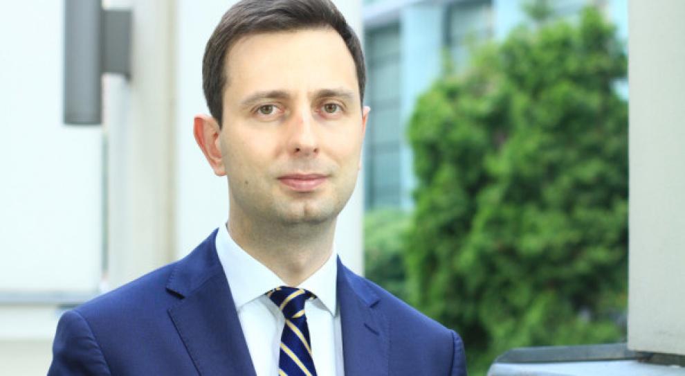 Władysław Kosiniak-Kamysz, MPiPS: Odbudowa dialogu społecznego w Polsce coraz bardziej realna