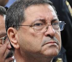 Sześciu dowódców policji zostało zwolnionych po ataku na Muzeum Bardo w Tunisie