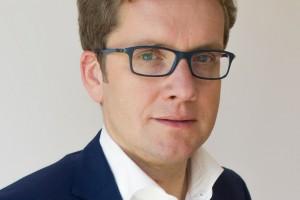 Adam Sawicki prezesem T-Mobile Polska