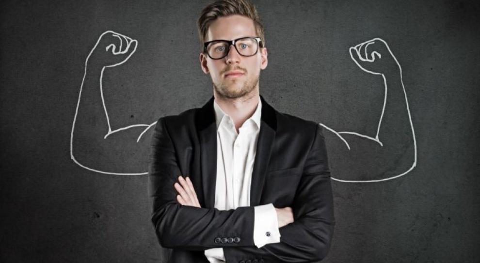 Szkolenia i rozwój. Dzięki nim menedżerowie są więcej warci na rynku pracy