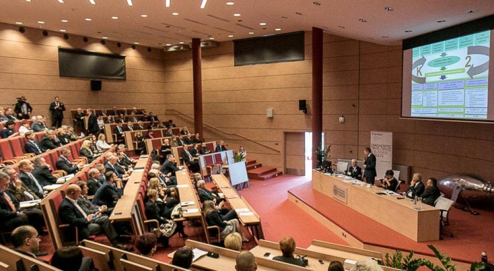 Śląsk tworzy program na obniżenie bezrobocia i minimalizowanie skutków restrukturyzacji górnictwa
