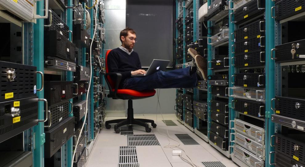 Popyt na pracowników wysoko wykwalifikowanych - specjalistów IT, pracowników produkcyjnych i osób związanych z BPO