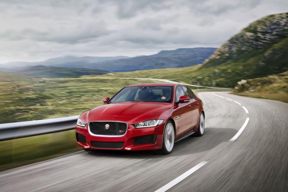 Jaguar Land Rover wybuduje fabrykę w Polsce i zatrudni 6 tys. osób?