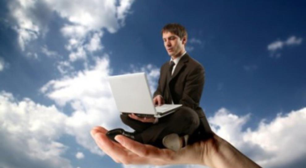 Bank Gospodarstwa Krajowego zarządza HR w chmurze