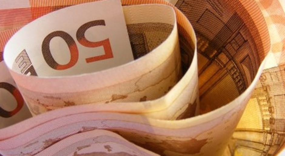 Niepotrzebne urzędy i instytucje we Włoszech kosztują 10 mld euro rocznie