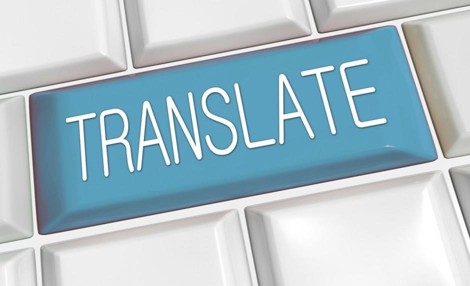 Ile kosztuje tłumaczenie w Polsce?
