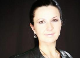 Ewa Czekała zrezygnowała z funkcji prezesa 4fun Media