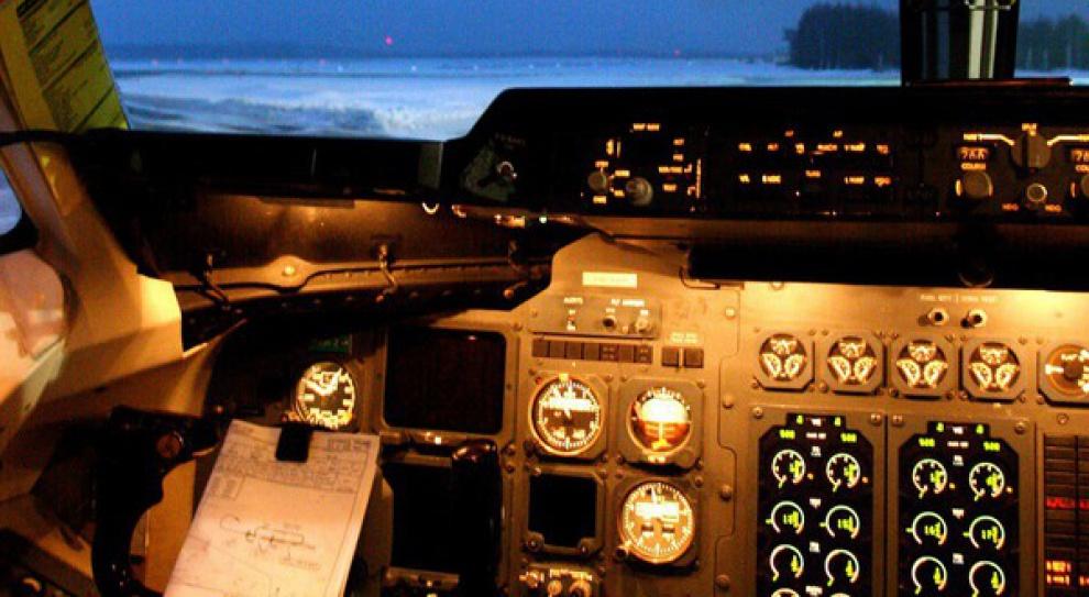 Po katastrofie przewoźnicy wprowadzają nowe zasady pracy pilotów