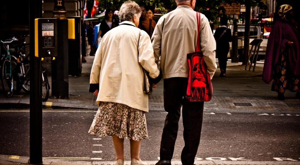 Świadczenia z KRUS pobiera już tylko 1,2 mln emerytów i rencistów
