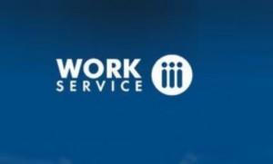 Work Service może przejąć udziały w spółce polskiej i belgijskiej z branży outsourcingu