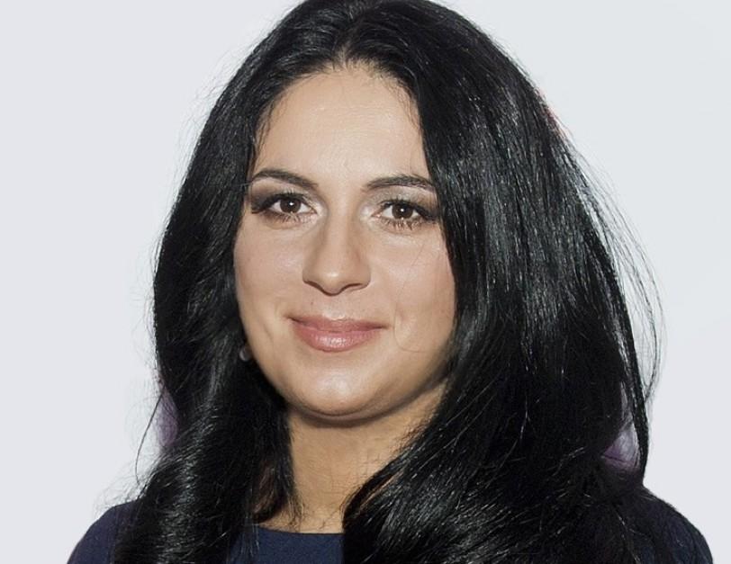 Eliza Dorosz-Panek nie będzie już rzecznikiem prasowym i kierownikiem działu PR Rossmann SDP