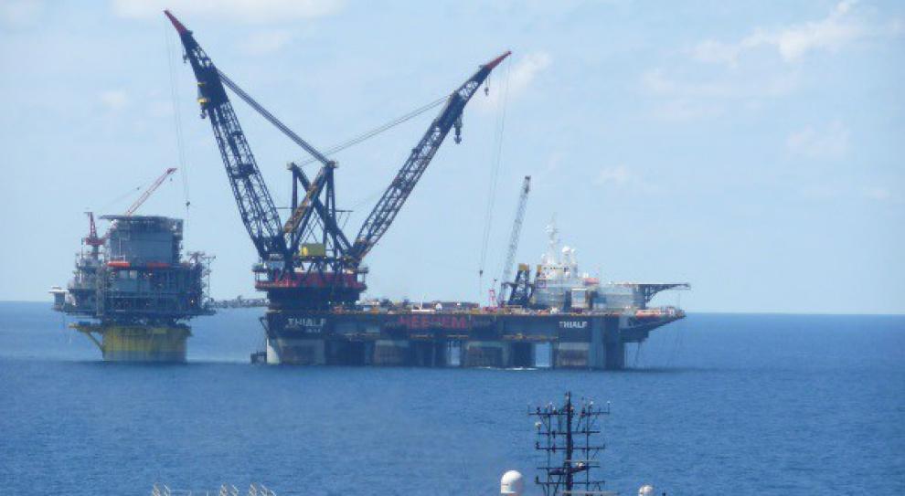 Trudna sytuacja na rynku paliwowym. Shell zwolni 250 pracowników