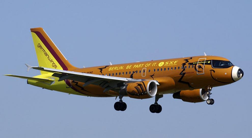 Pilot samolotu linii Germanwings ukrywał chorobę. W dniu katastrofy był na zwolnieniu