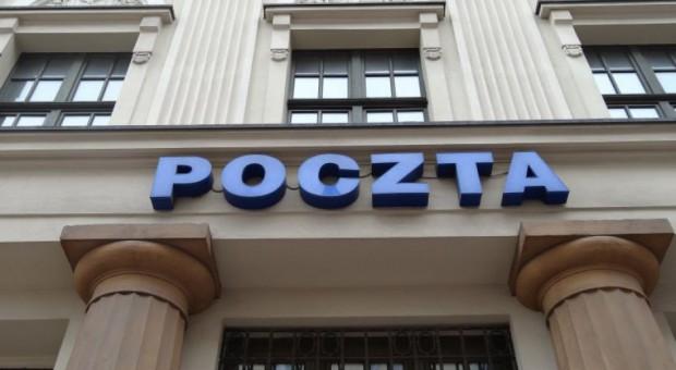 Poczta Polska: Nowy układ zbiorowy zacznie obowiązywać pod koniec wakacji